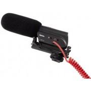HAMA Microfone Directional RMZ-18