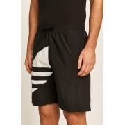 adidas Originals - Къси панталони FM9900