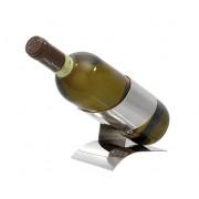 Wijnfleshouder Helix