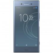 Sony Xperia XZ1 64GB - Azul