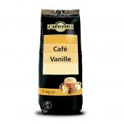 Caprimo Cafe Vanille instant 1kg