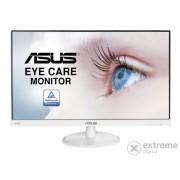 Asus VC239HE-W IPS LED Monitor, bijela