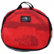 The North Face Base Camp Duffel M Reistas 64 cm tnf red - tnf black