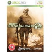 Call of Duty: Modern Warfare 2, за XBOX360
