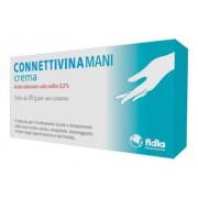Fidia farmaceutici spa Connettivinamani Crema 30g