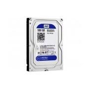 "HDD 3.5"" 500GB 7200RPM 32M SATA3 BLUE"