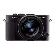Фотоаппарат Sony DSC-RX1R