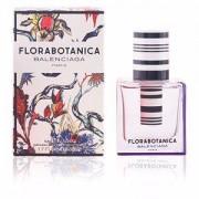 Balenciaga FLORABOTANICA eau de parfum vaporizador 50 ml