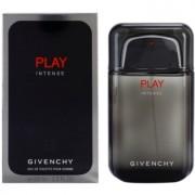 Givenchy Play Intense тоалетна вода за мъже 100 мл.