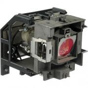 Lampe de remplacement BenQ 5J.J2805.001 (pour SP890)