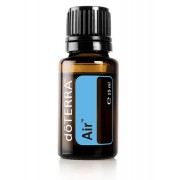 Air (Breathe) keverék olaj - doTERRA