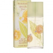 Elizabeth Arden Green Tea Yuzu eau de toilette 100 ml Donna