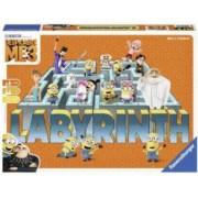 Joc labirint Despicable Me 3 ro Ravensburger