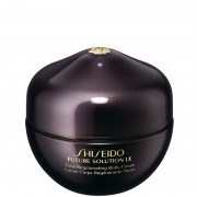 Shiseido future solution lx total regenerating body cream crema rigenerante corpo 200 ML