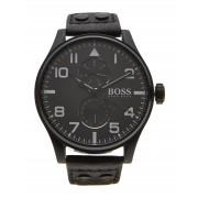 Ceas barbatesc Hugo Boss 1513083 Aeroliner