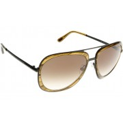Tom Ford Andy FT0469 41P 59