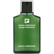 Paco Rabanne Rabanne Homm.Edt Spray 100 Ml