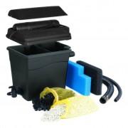 Ubbink Jazierkový filter FiltraClear 8000 BasicSet 1355161