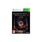 Game Resident Evil Revelations 2 - Xbox 360
