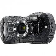 Camera foto ricoh Ziua Prime Kit WG-50 (0457206)