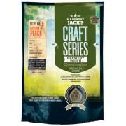 Mangrove Jack's Craft Series cidru piersica si fructul pasiunii 2.4 kg