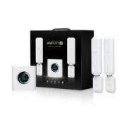 Router Ubiquiti Networks Gigabit Ethernet AmpliFi HD, Inalámbrico, 5250 Mbit/s, 5x RJ-45, 2.4/5GHz