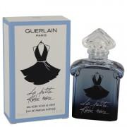 La Petite Robe Noire Intense Eau De Parfum Spray By Guerlain 1.6 oz Eau De Parfum Spray