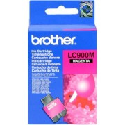 Brother lc-900m per DCP-116C