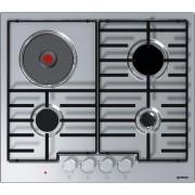 Kombinirana ploča za kuhanje Gorenje K6N30IX
