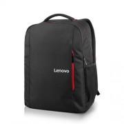 Lenovo 15.6 inch Laptop Backpack B510 Black-ROW
