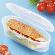 Cutie pentru sandwich