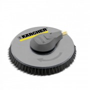 Karcher iSolar 400 1000-1300 l/h