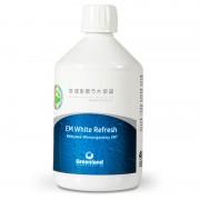 Solutie igienizare cu probiotice EM White 0,5 litri