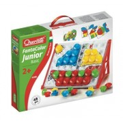 Jeu De Clous - Fantacolor Junior : Basic