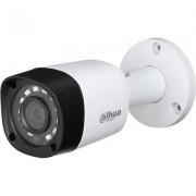 "Dahua HD-CVI Bullet camera 2MP, Day&Night, 1/2.7"" CMOS, 1920×1080 Effective Pixels, 30fps@1080P, Focal Length 2.8 mm, 0"