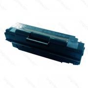 Samsung : Cartuccia Toner Compatibile ( Rif. MLT-D307L ) - Nero - ( 15.000 Copie )