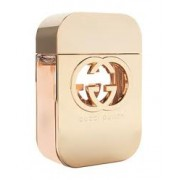 Gucci Guilty 75 ml Eau de toilette