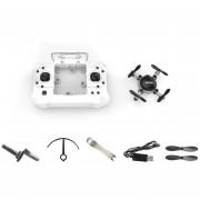 EH Mini Plegable Quadcopter Remoto Helicóptero Modo Drone Funny Quadcopter Juguetes