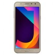 Samsung Galaxy J7 NXT (2 GB 16 GB Gold)