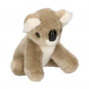 Semo Pluche knuffel baby koala 13 cm
