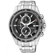 Citizen CA0341-52A Eco-Drive Watch - For Men