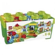 Lego Steinbox grande de ® DUPLO® 10572