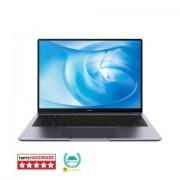 Huawei Matebook 14 I7 16gb+512gb