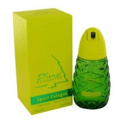 Pino Silvestre Sport Eau De Cologne Spray 4.2 oz / 124.21 mL Men's Fragrance 465159