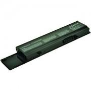 Vostro 3500 Battery (Dell)