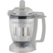 Panasonic MX-PB15- 1.5 Liters With Filter-Poly Carbonate Body Mixer Juicer Jar(1500 ml)