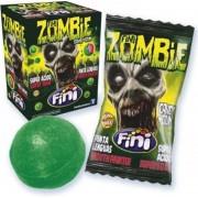 Fini Zombie Boom Bubble Gum - 200 stuks