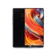 Xiaomi Mi Mix2 6GB/64GB Dual SIM pametni telefon, Black (Android)