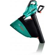 Bosch ALS 25 usisivač/duvač lišća (06008A1000)