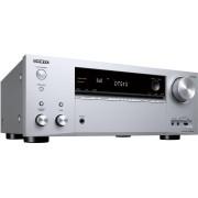 AV receiver ONKYO TX-NR686 (S) Silver